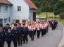 Auftritt bei FF Holzkirchen