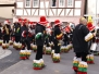 Faschingszug 2011
