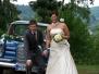 Hochzeit Baumann
