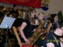 Konzert 2010