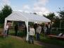 Rosengartenfest