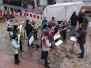 Weihnachtsmarkt