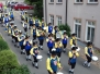 Fest 50 Jahre Sternmarsch