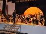 Konzert Effingen 2013