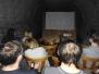 Übungswochenende Hammelburg 2015