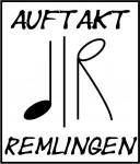 """Musikkapelle """"Auftakt"""" Remlingen"""
